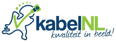 Welkom op KabelNL.nl