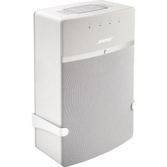 Muurbeugels Soundtouch