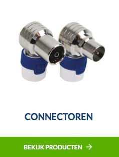 Ga naar alle Ziggo gecertificeerde connectoren