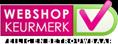 kabelNL is aangesloten bij WebshopKeurmerk