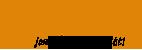 Logo kabelNL