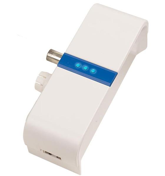 INCA 1G Plug in adapter voor HMV41