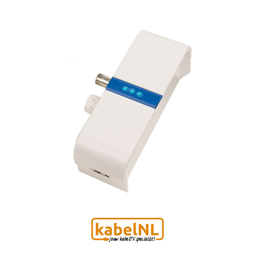 INCA 1G plug in adapter HMV41