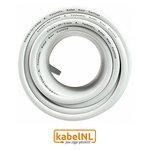 Technetix coax kabel Ziggo 10m