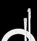Cat6 kabel Ziggo 10 meter