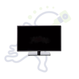 Cavus CAVTSM Universele TV voet draaibaar 32 - 42 inch