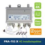 FRA-752 X Easy Install