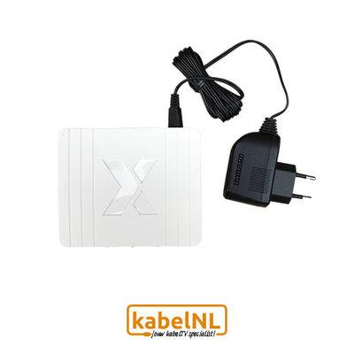 Technetix FRA-752 X antenne versterker
