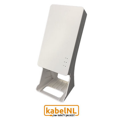 Hirschmann APAC02 Mesh Gigabit Access point