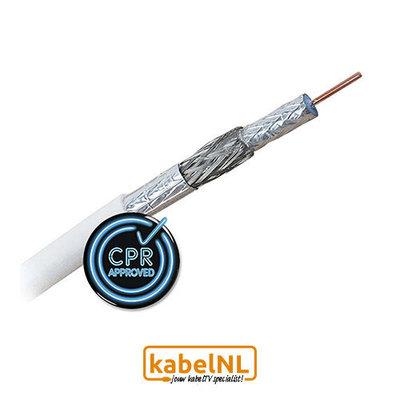 Hirschmann coax kabel 50m