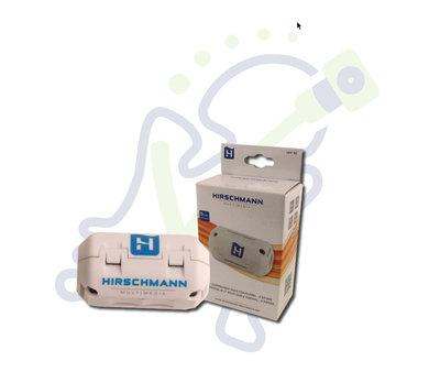 HFK 10 SHOP LTE suppressor 2 stuks