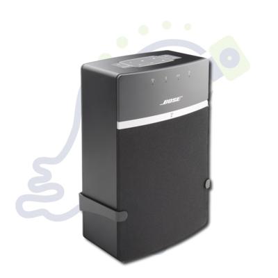 Bose Soundtouch 10 muurbeugel zwart