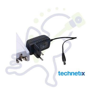 Voeding voor Technetix FRA752/n antenne versterker
