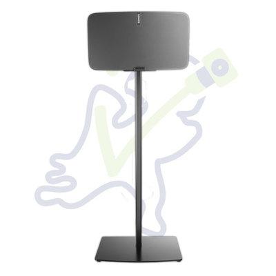 Vloerstatief voor SONOS Play 5 speaker zwart