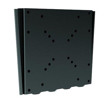 Ultra vlakke tv beugel 15 - 37 inch