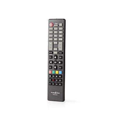 Afstandsbediening LG televisie