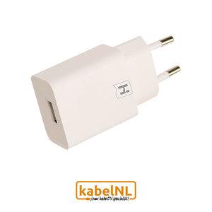 Hirschmann USB adapter voor INCA 1G