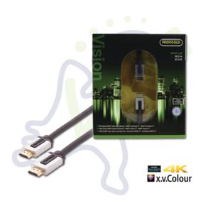 Profigold PROV1220 HDMI kabel 20 meter