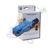 CST 5 Shop Hirschmann kabelstripper o.a. voor KOKA 9 TS en H125