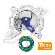 BTV 1-UPC Signaal Overname Punt Ziggo